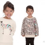 FILEMON KID for cool Kids