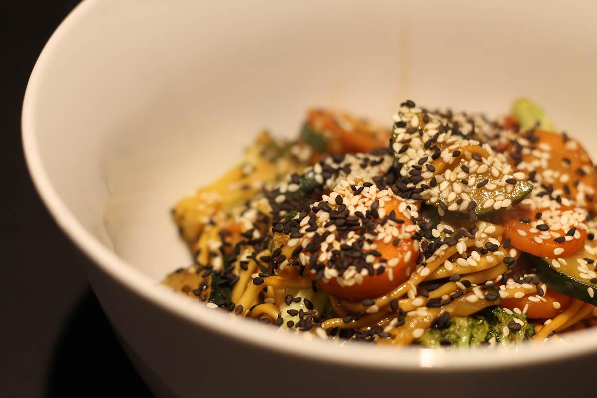 MM_Food_Thai_!