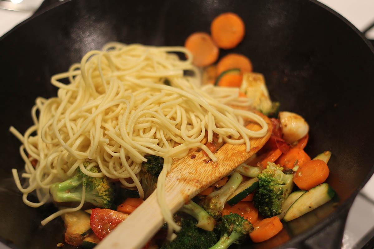 MM_Food_Thai_4