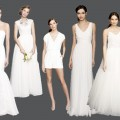 """Das perfekte Brautkleid"" <br> Wedding Dresses by J.CREW"