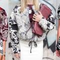 Isabel Marant pour H&M <br> Gab's doch schon!