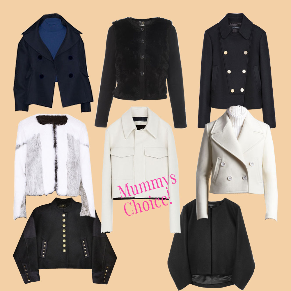 cropped jackets 2