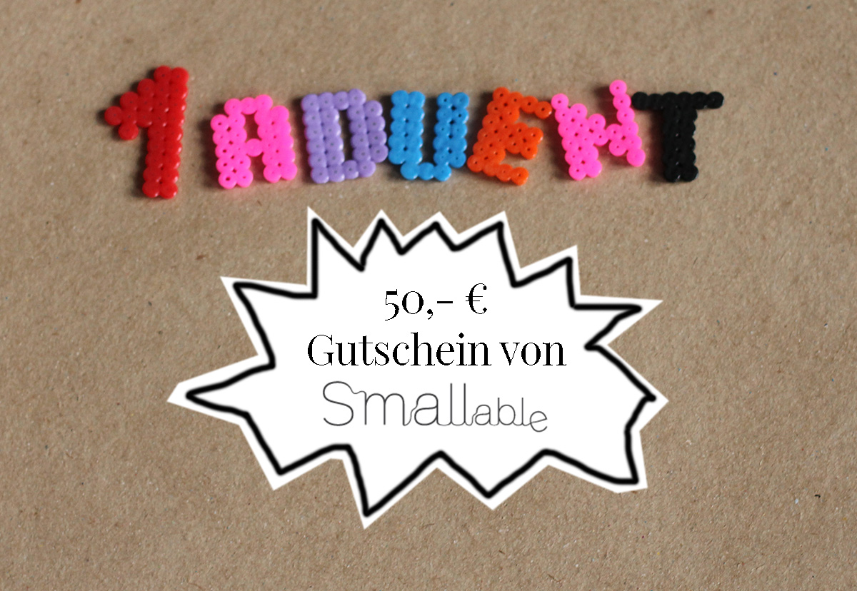 1_Advent_Verlosung_Neu
