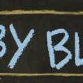 'BABY BLUES' Cartoons <br> (Über-)Lebenshilfe für junge Eltern