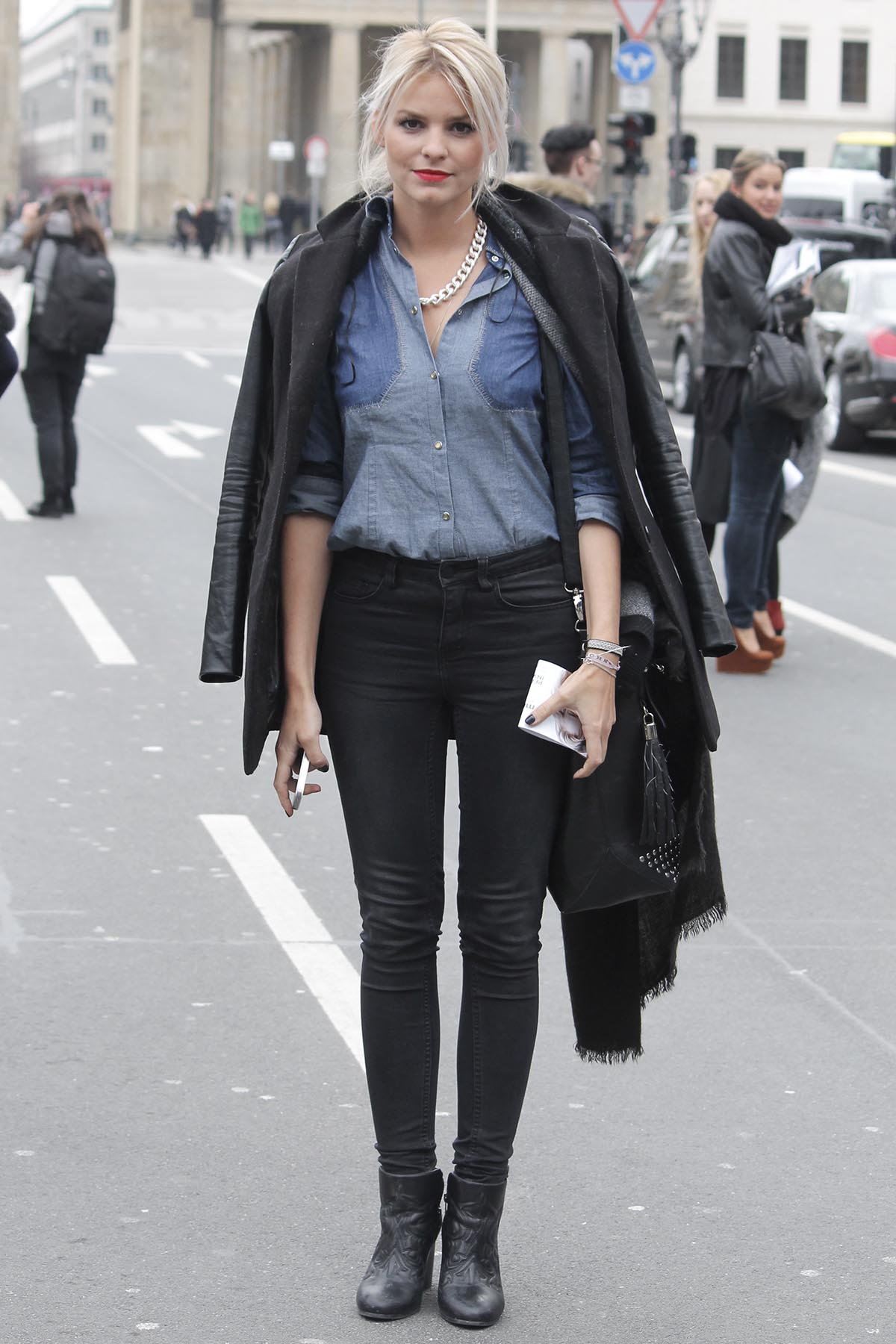 MM_Streetstyle_Tag2