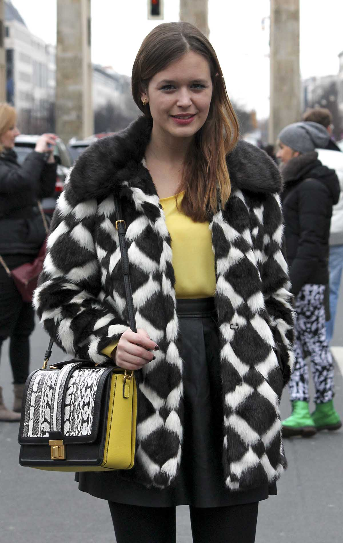 MM_Streetstyle_Tag2_04