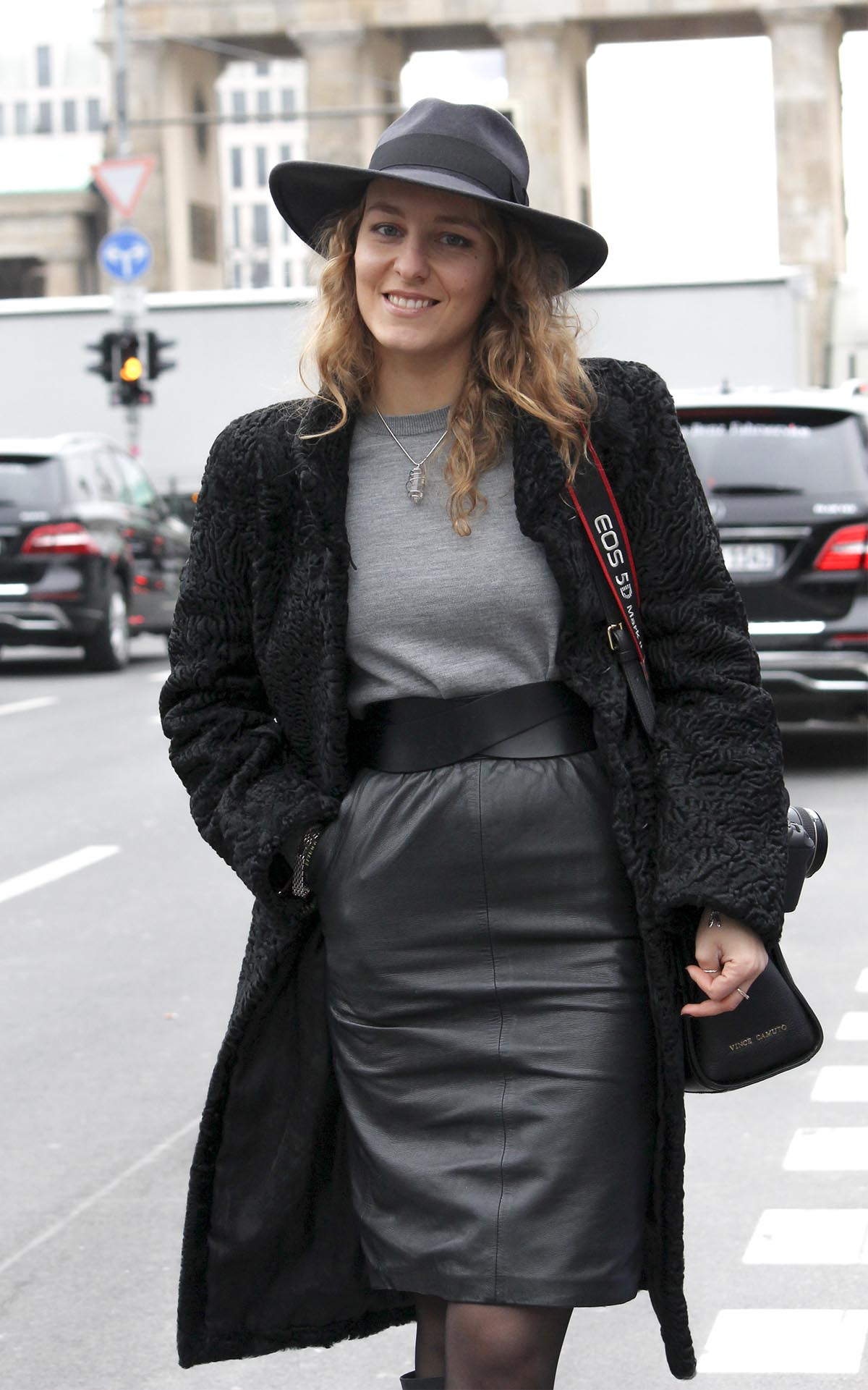 MM_Streetstyle_Tag2_05