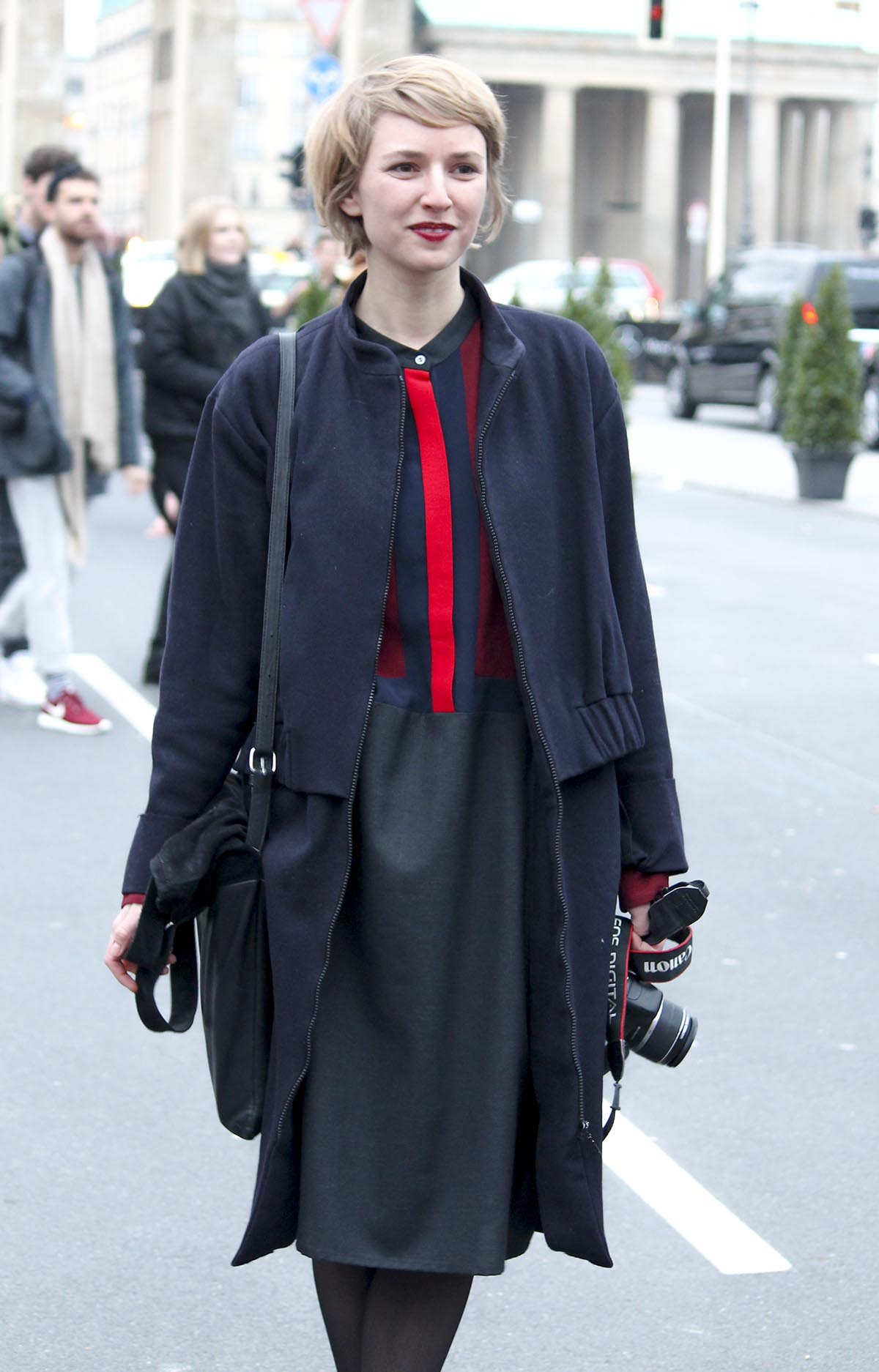 MM_Streetstyle_Tag2_08