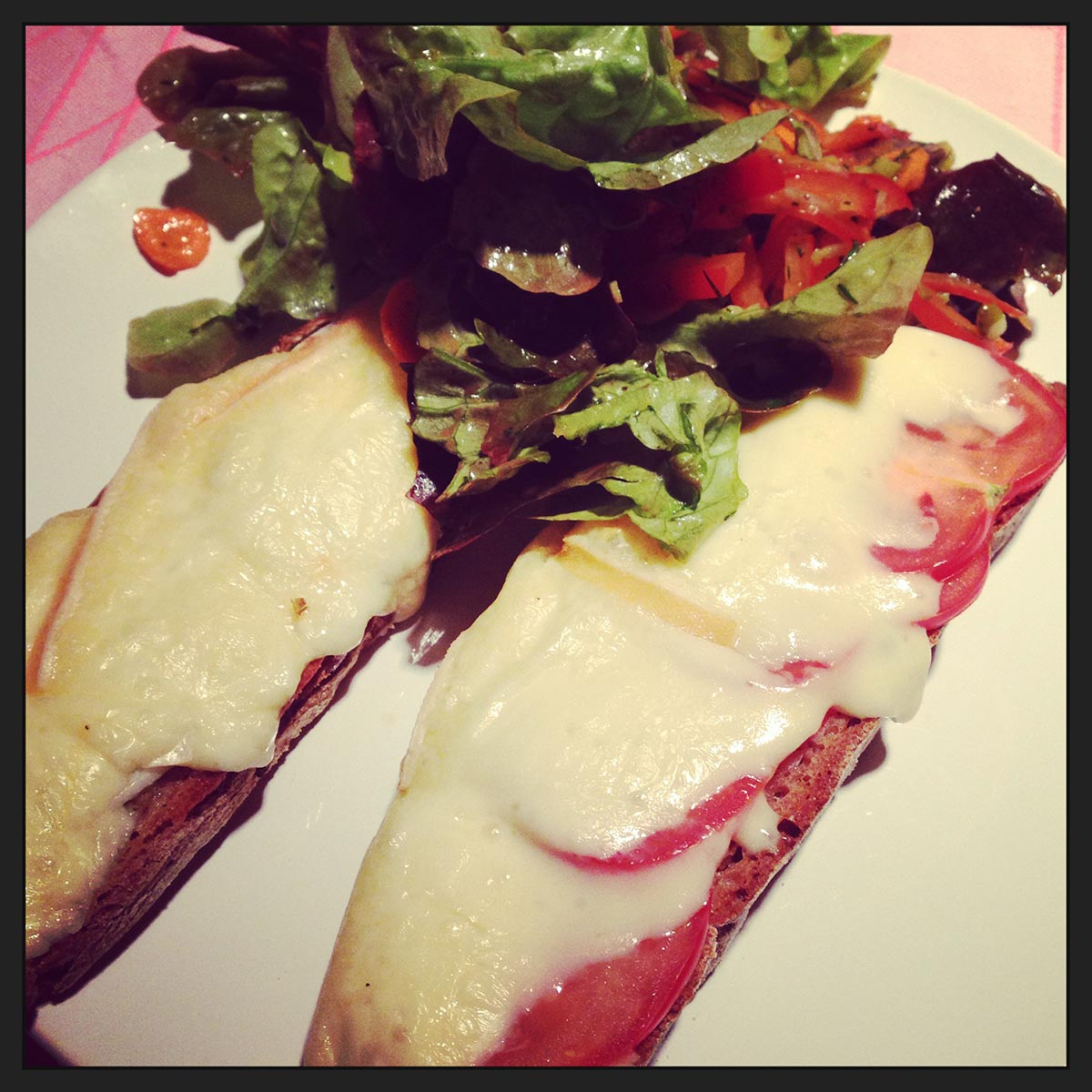 MM_Vegetarian_Week1_3