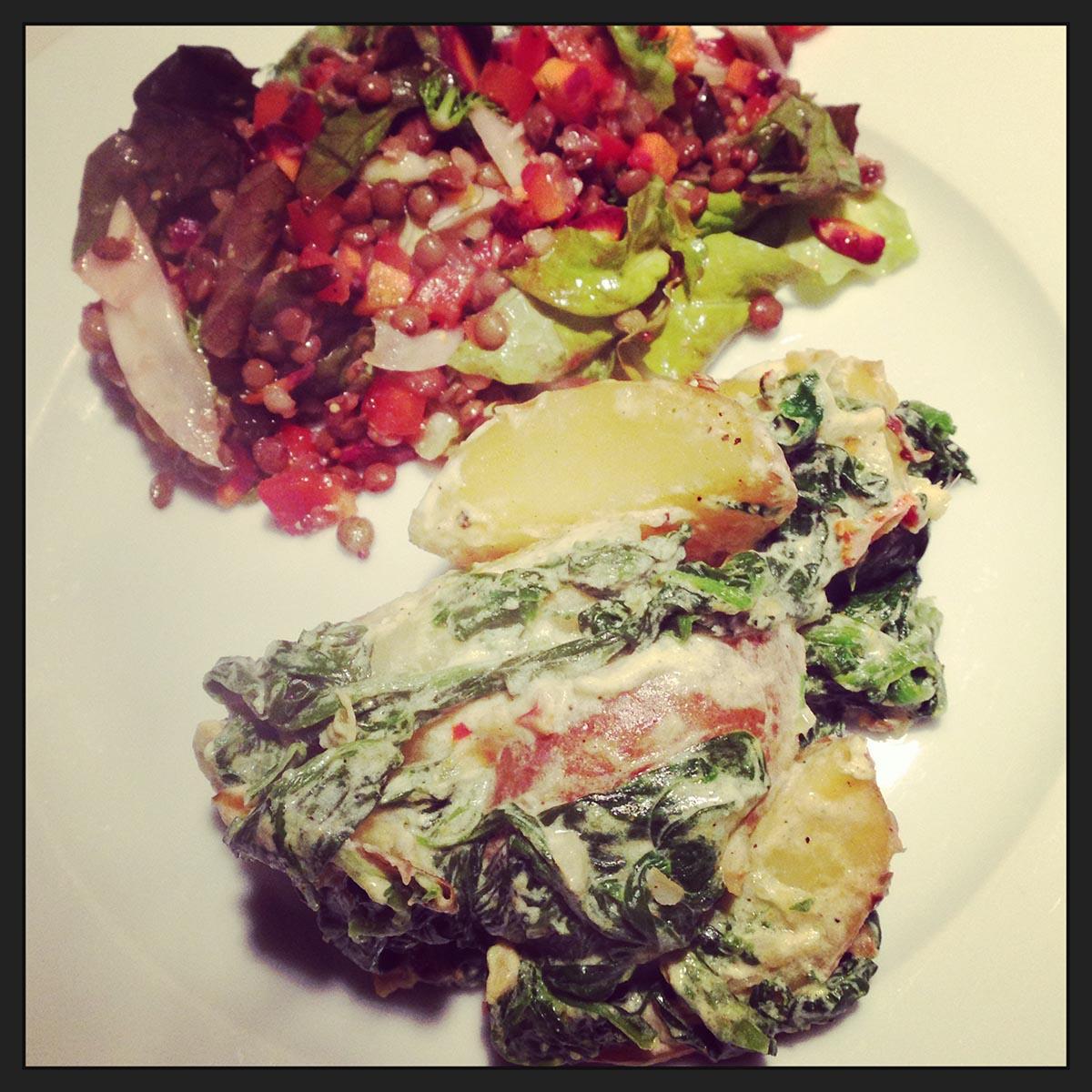 MM_Vegetarian_Week1_4