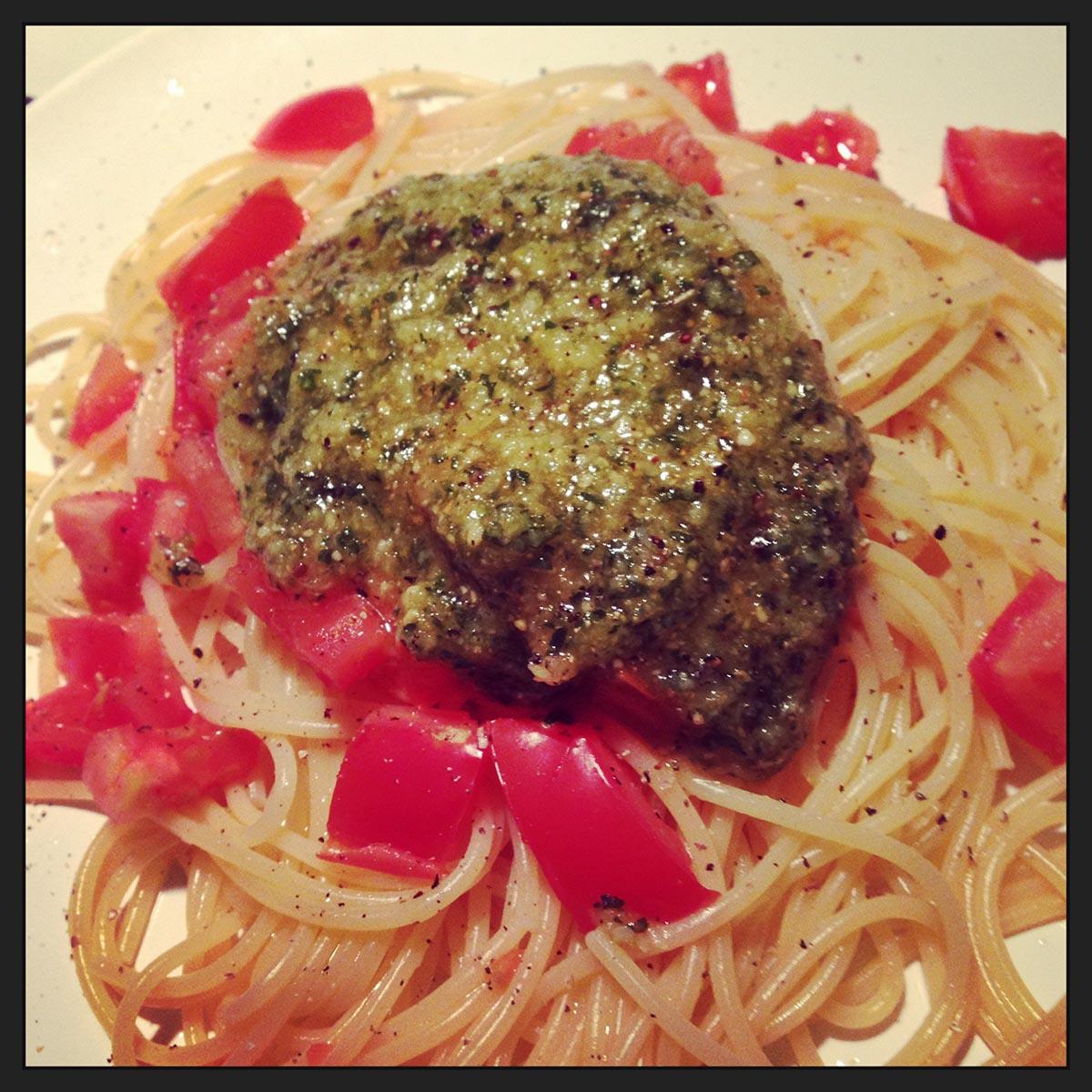 MM_Vegetarian_Week1_5