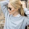 Mummy-Interview <br> Kathrin von niewunschfrei
