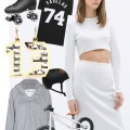 Mummy's Wishlist <br> SPORTY