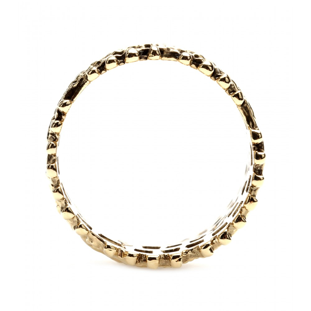 P00069603-Gold-plated-Vintage-Lace-ring-DETAIL_1