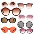 Sonntagsshopping <br> Eyewear