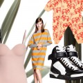 NEW IN <br> Onlineshops // Februar