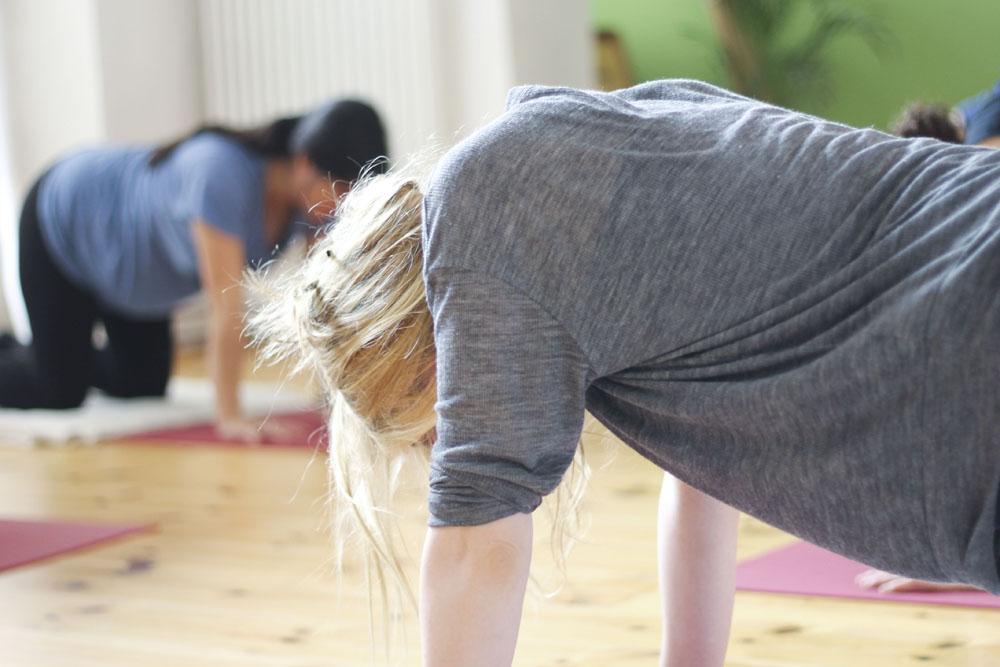 schangerschaftsyoga yogastudio yoga lila berlin prenzlauerberg mm1226