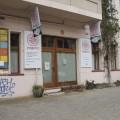Prenatal Yoga in Berlin-Prenzlauerberg: <br> Schwangerschafts-Yoga bei yogalila
