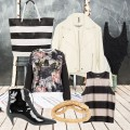 NEW IN <br> Onlineshops März