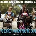 Die neue Generation Väter <br> oder die neue Vaterrolle!