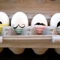 Happy Eggs!