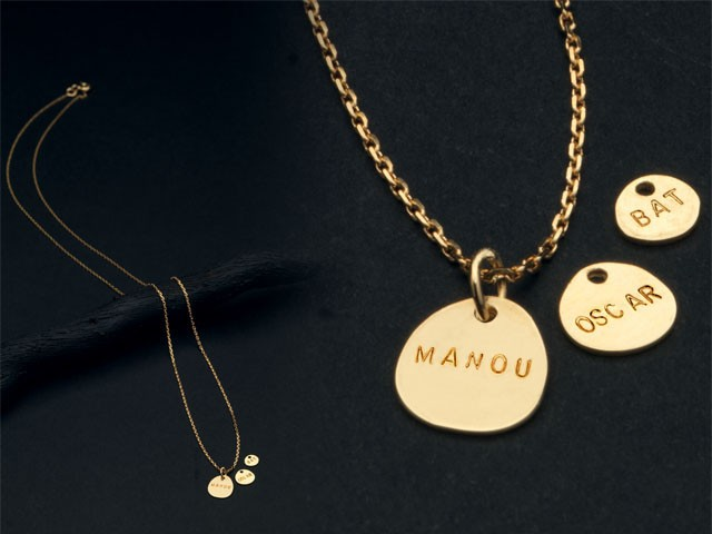 3-embossed-letters-medals-necklace