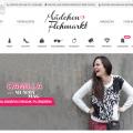Camilla's Kleiderschrank beim Mädchenflohmarkt
