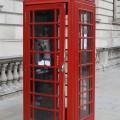 Hello London! <br> Mamis erstes freies Wochenende…