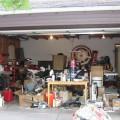 minino - leihen statt kaufen und so Platz in der Garage schaffen.