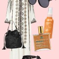 Mummy's Wishlist <br> Beachtime