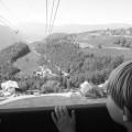 #travelwithkids <br> Hoi Südtirol!