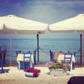Thassos Urlaub Greece