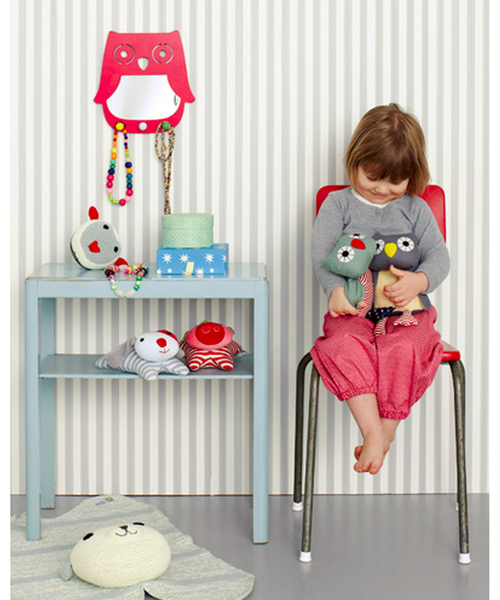 Franck Fischer Design For Kids Made With Care Mummy Mag