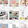 DIY <br> ♥ Pinterest DIY Boards