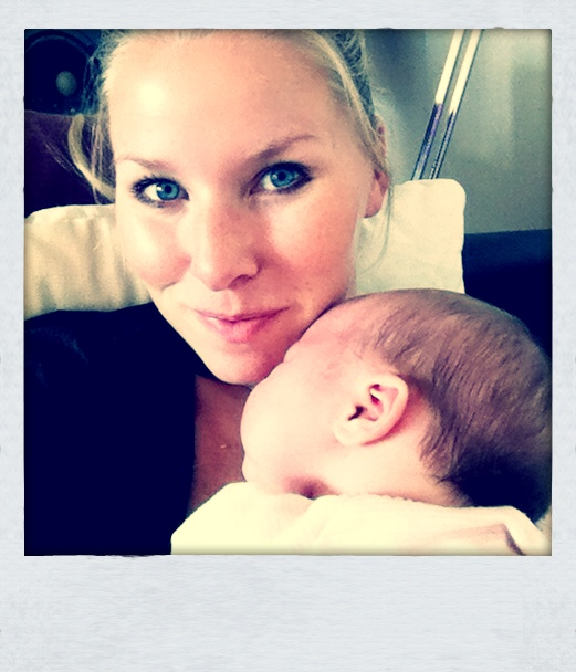 Mummy Mag Queen of Elternzeit