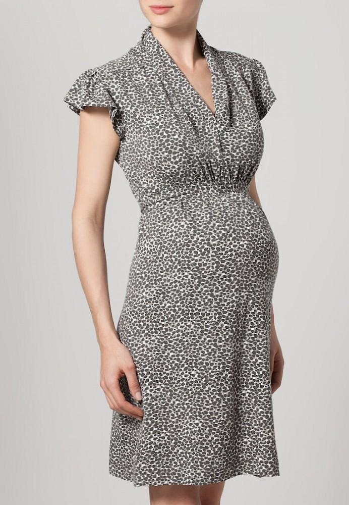 Zalando Dress