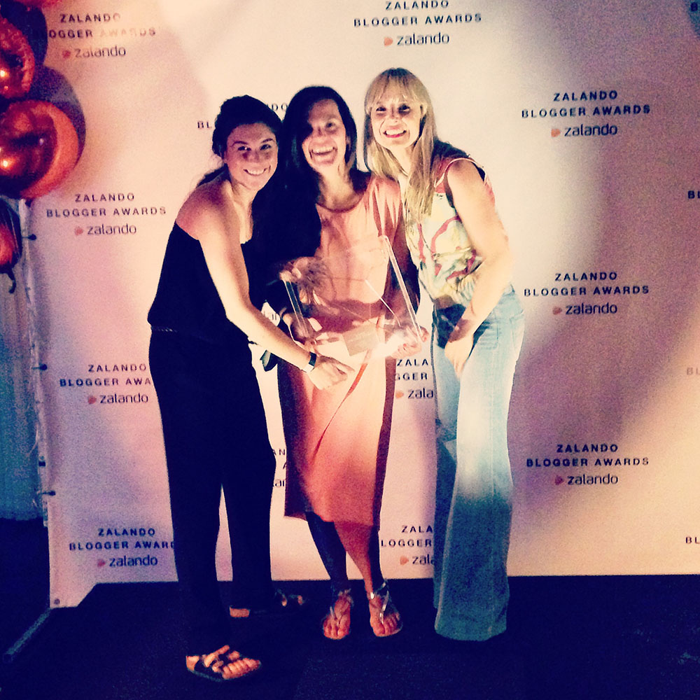 Zalando_Blogger_Award_Team_MM2