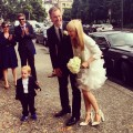 Jennifer Koch und meine Brautkleidfrage