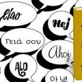 – BOOK OF FRIENDS – <br> Offline-Facebook für Minis