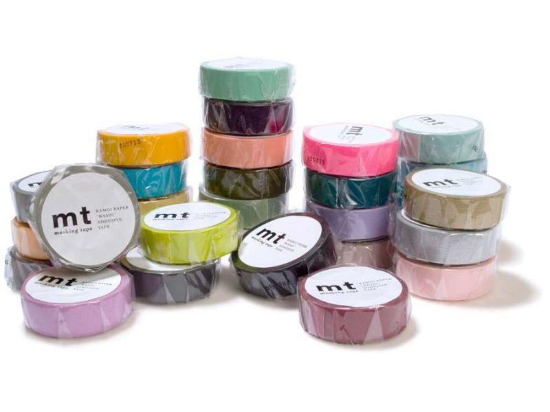 nvha_1_mt-1p-basic-masking-tape-washi-klebeband-uni