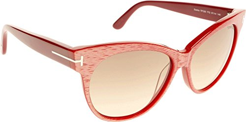Tom Ford Shades Saskia