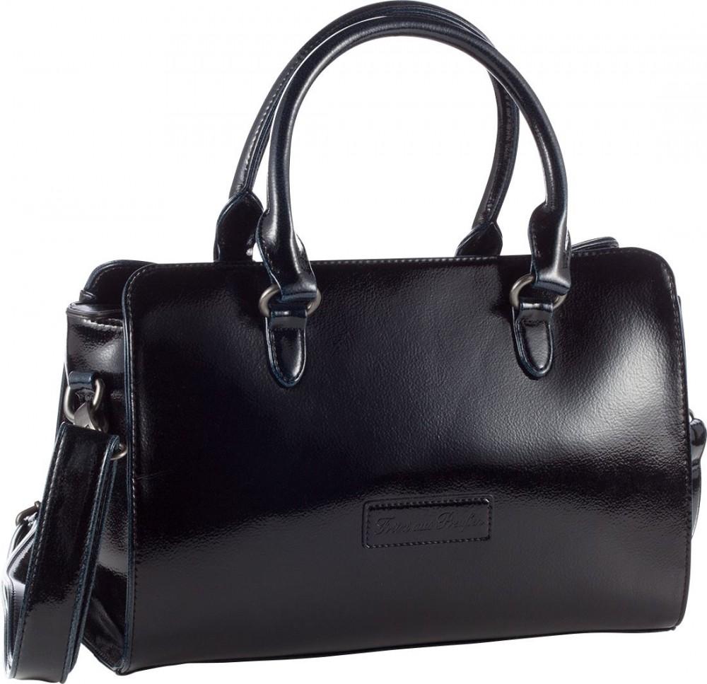 Bowling Bag Ariane