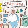 Crabtree <br> Bilder, die man vielleicht nicht vergisst