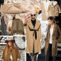 TREND OF THE WEEK <br> Camel