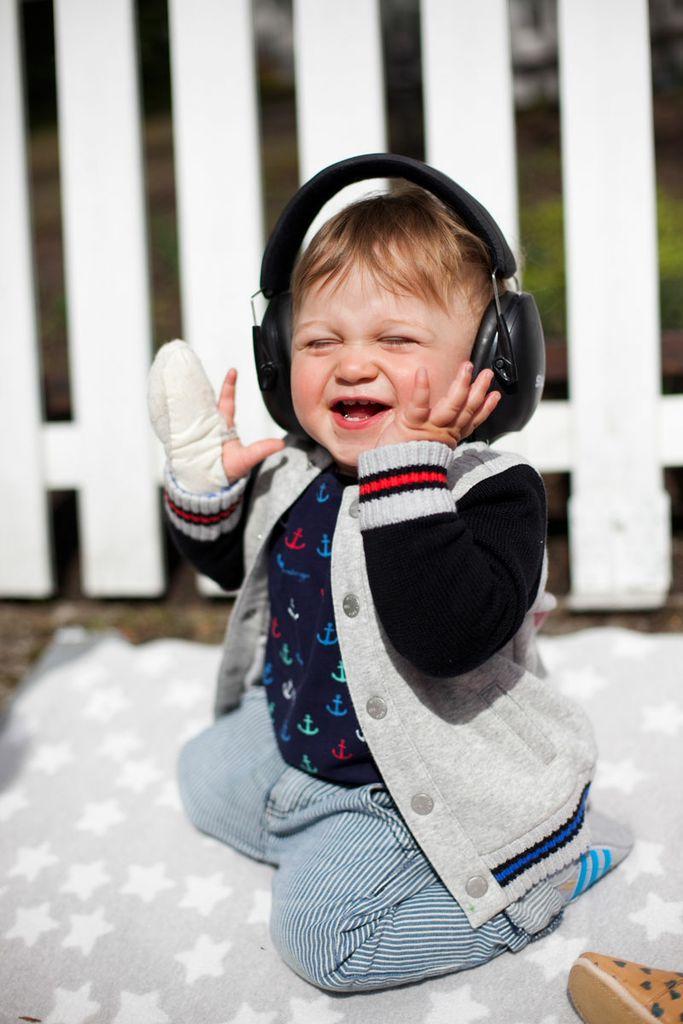 Xaver, Isabel, Little Years, Zalando-Shooting, Cool, Boy