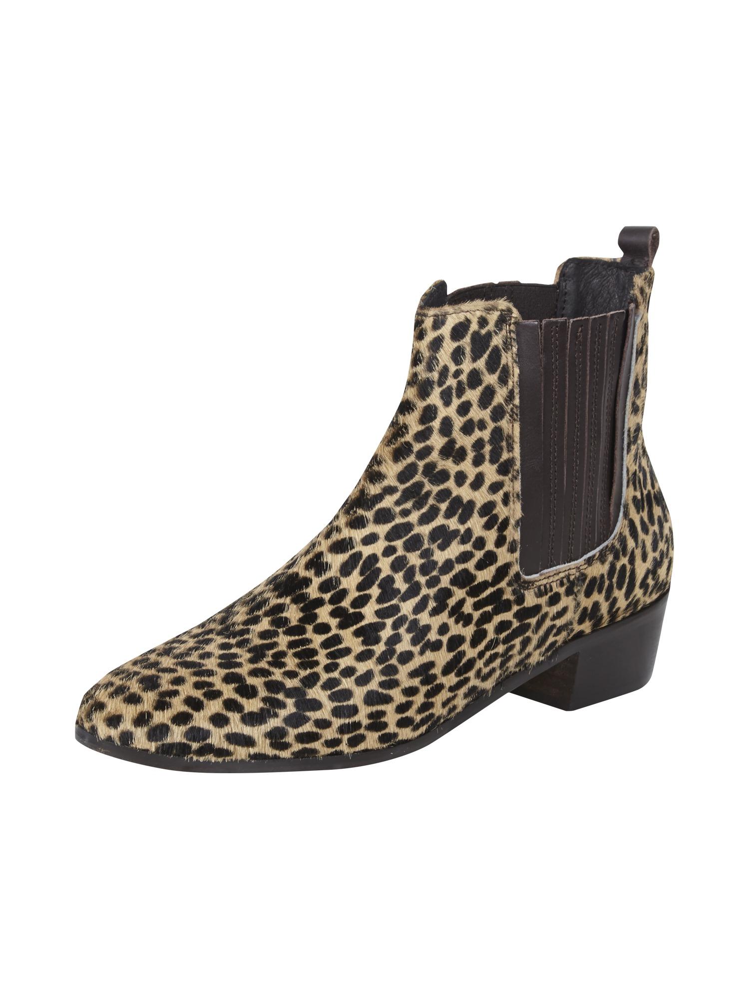 max-mara-weekend-chelsea-boots-im-leoparden-look-camel_9101512,59113f,1500xf