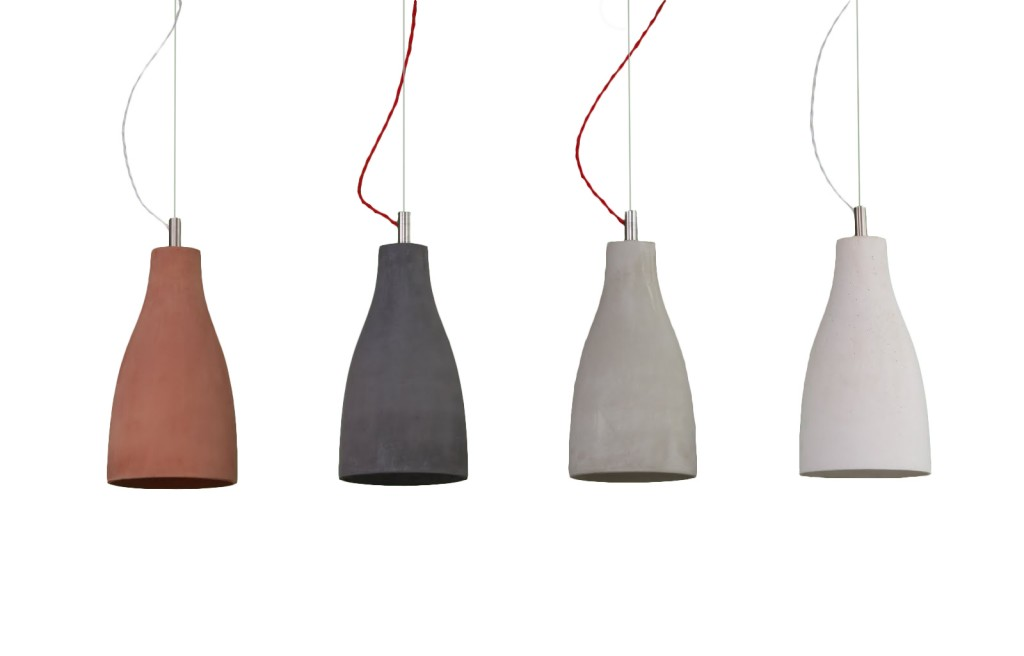 Lampe-1024x656 betoniu