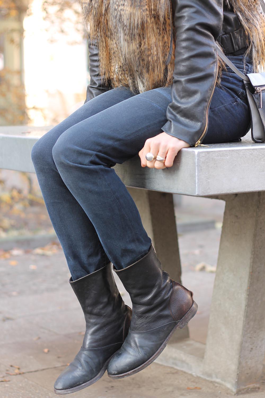 Saskia_Jeans2
