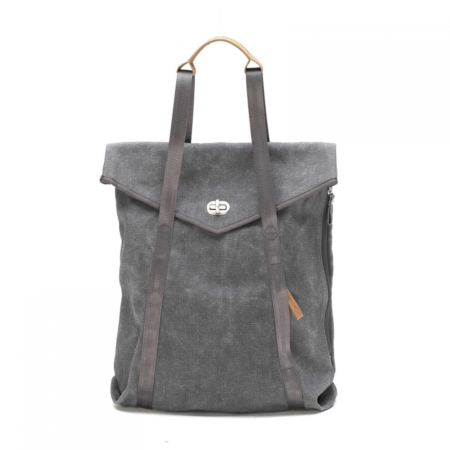 qwstion_tasche_tote_washed_grey_ts24519_washed_grey_1954