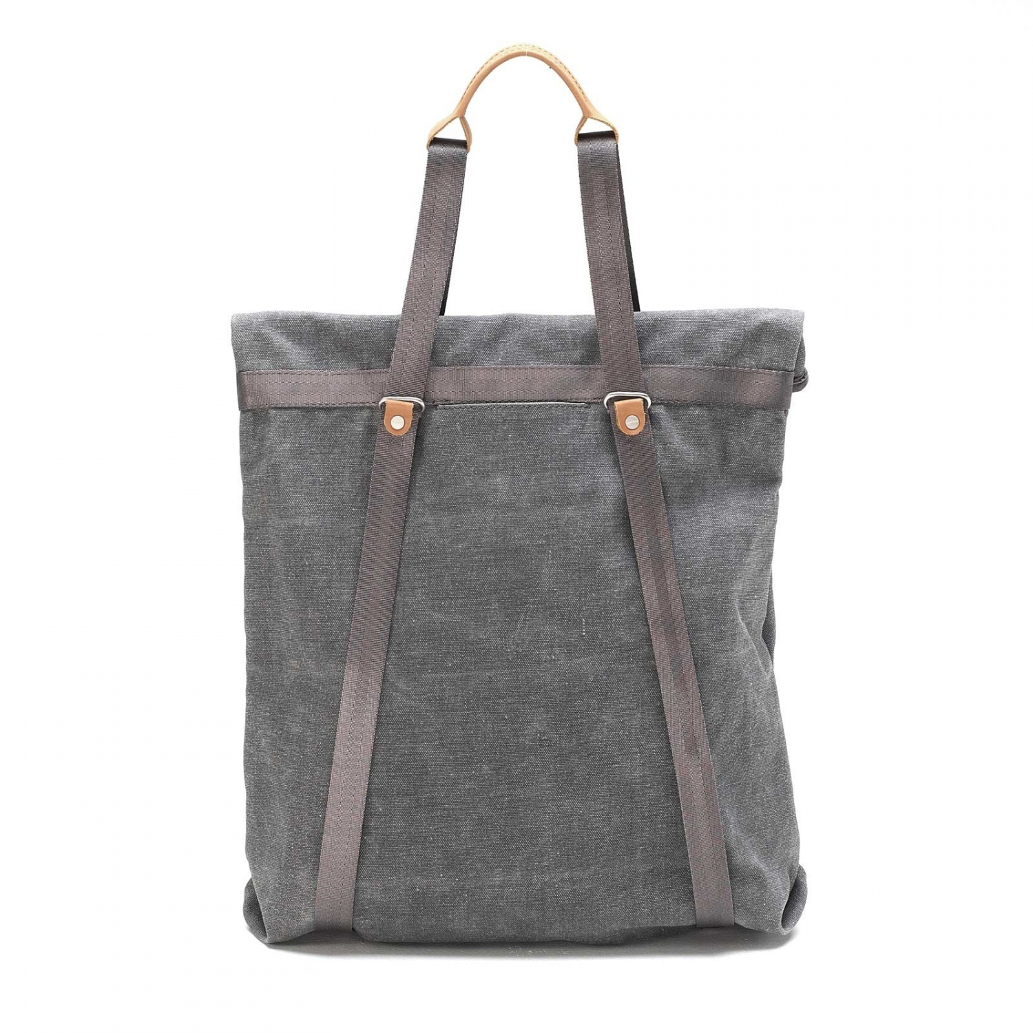 qwstion_tasche_tote_washed_grey_ts24519_washed_grey_3105